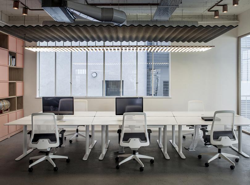 aleph-office-m