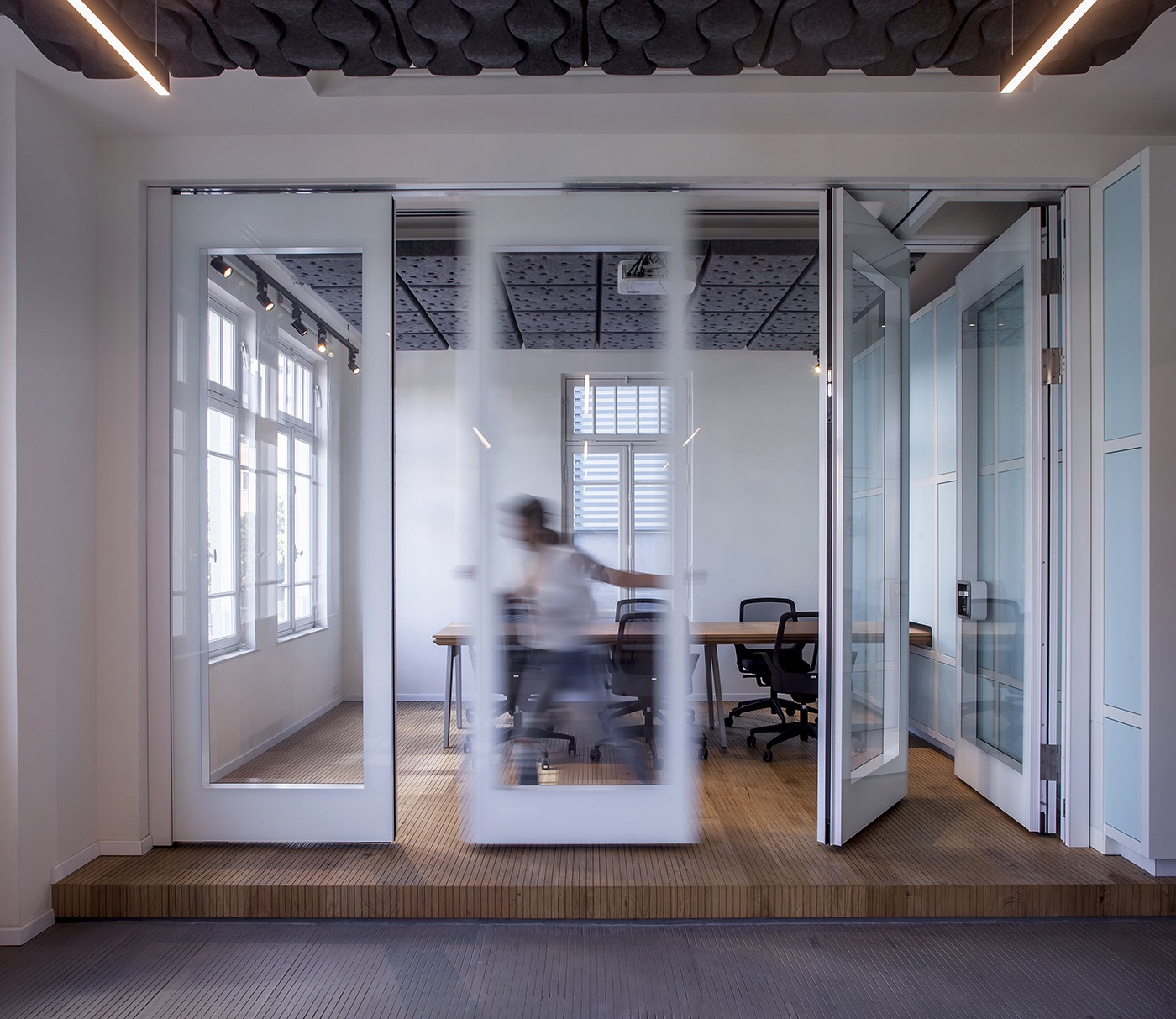 aleph-tel-aviv-office-10