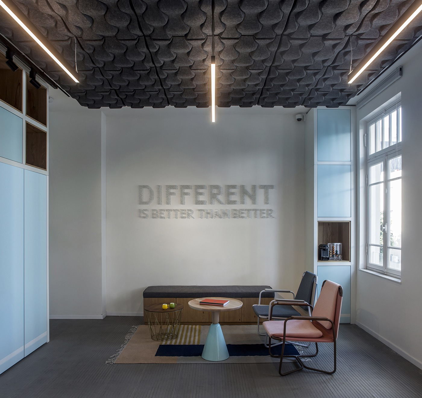 aleph-tel-aviv-office-11