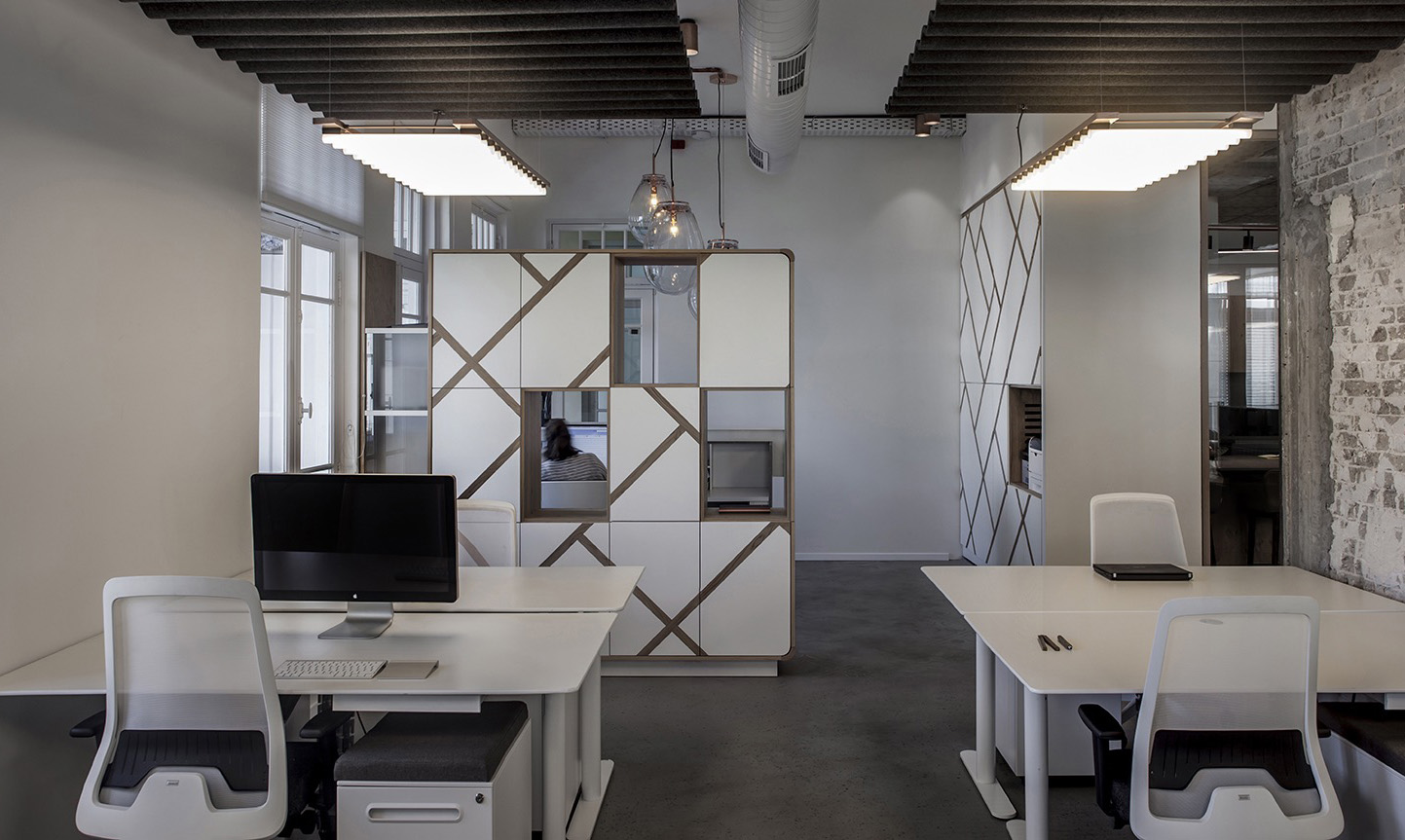 aleph-tel-aviv-office-12