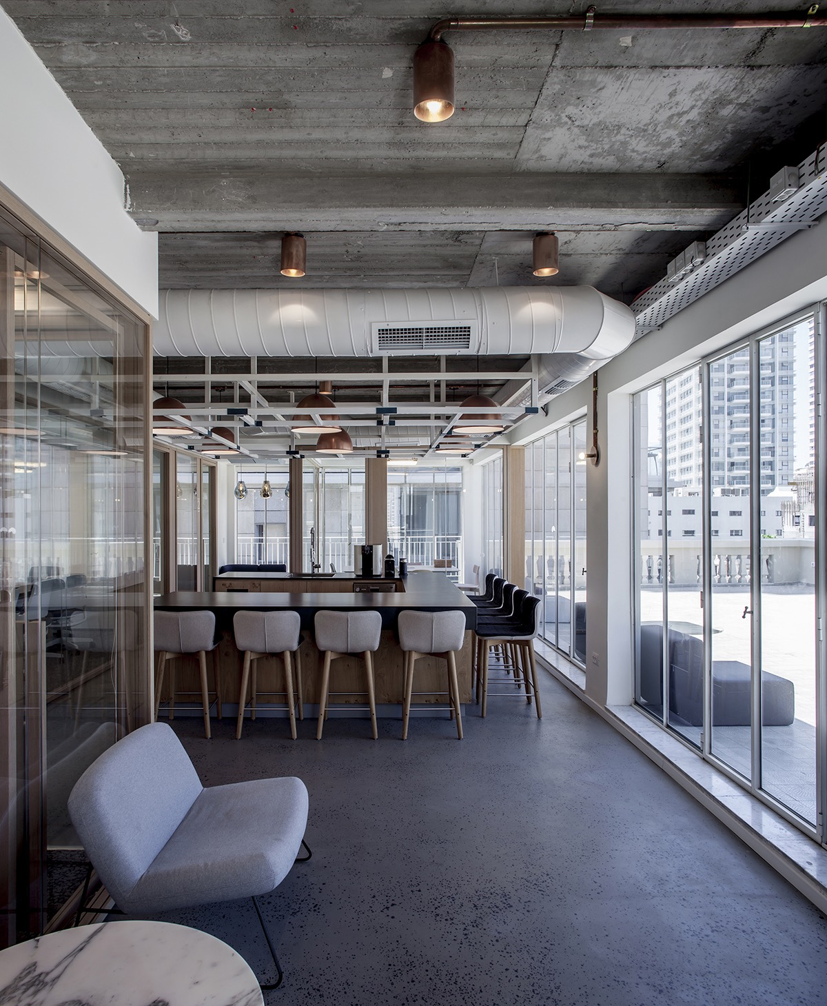 aleph-tel-aviv-office-14