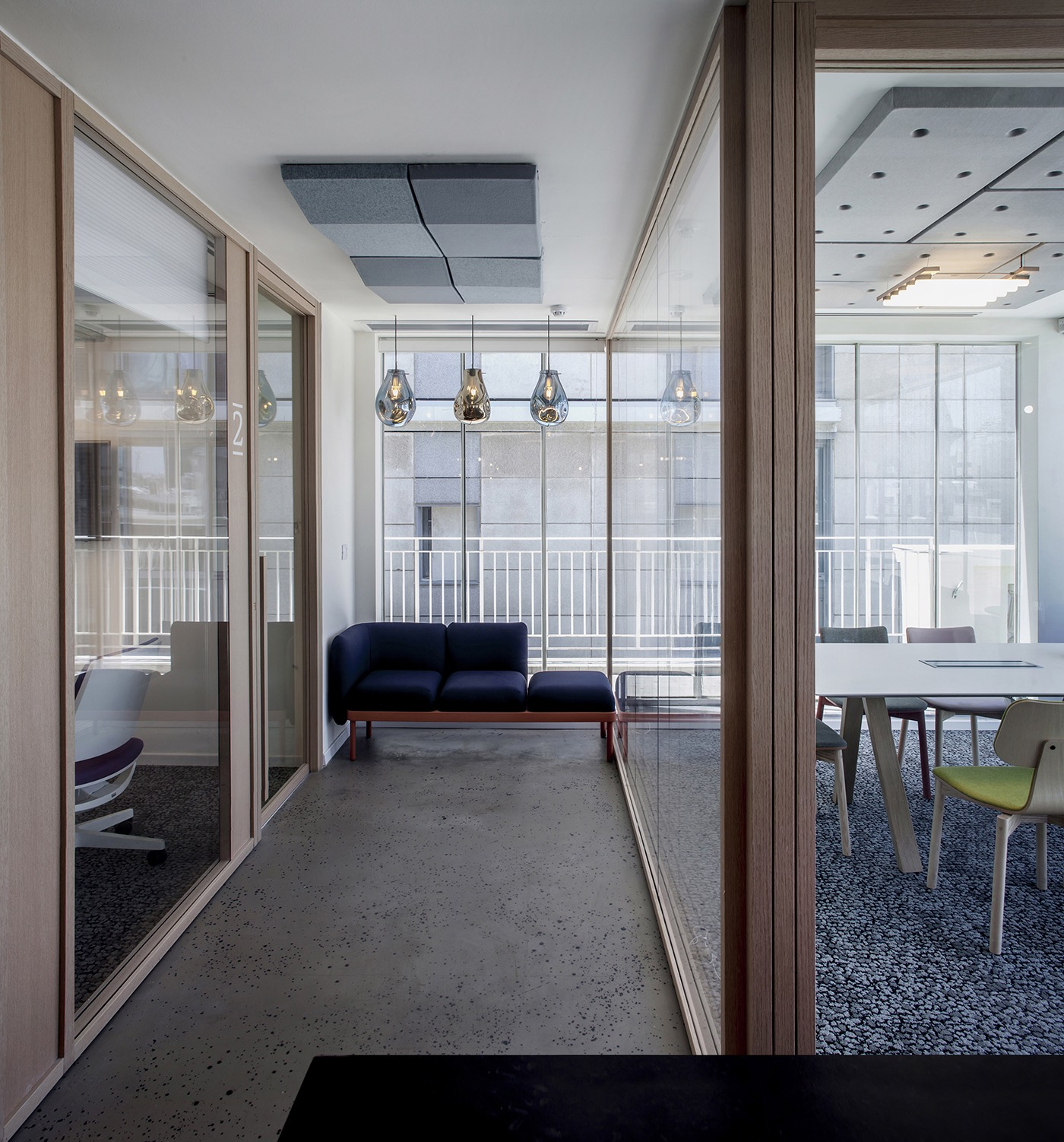 aleph-tel-aviv-office-15
