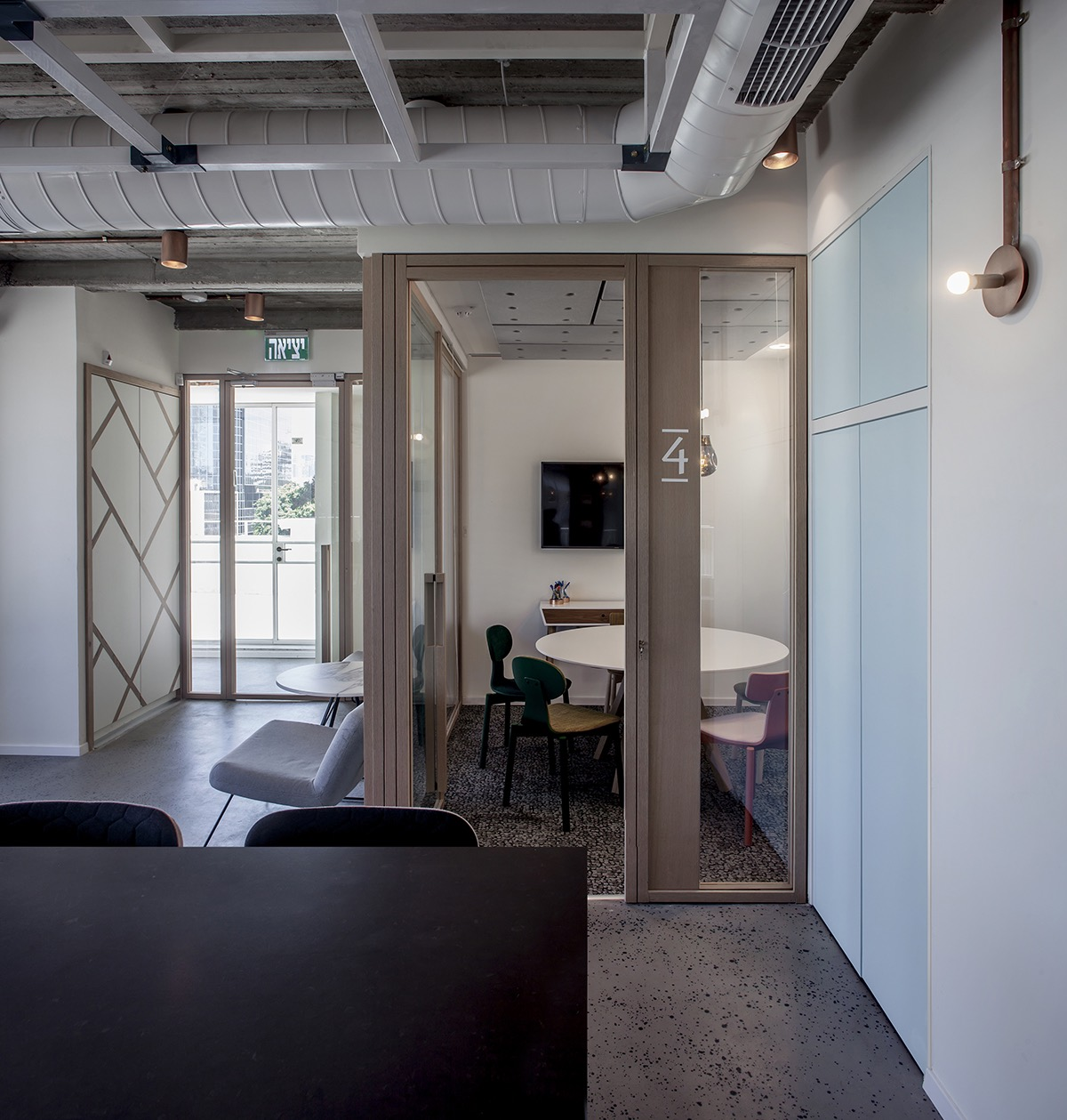 aleph-tel-aviv-office-17
