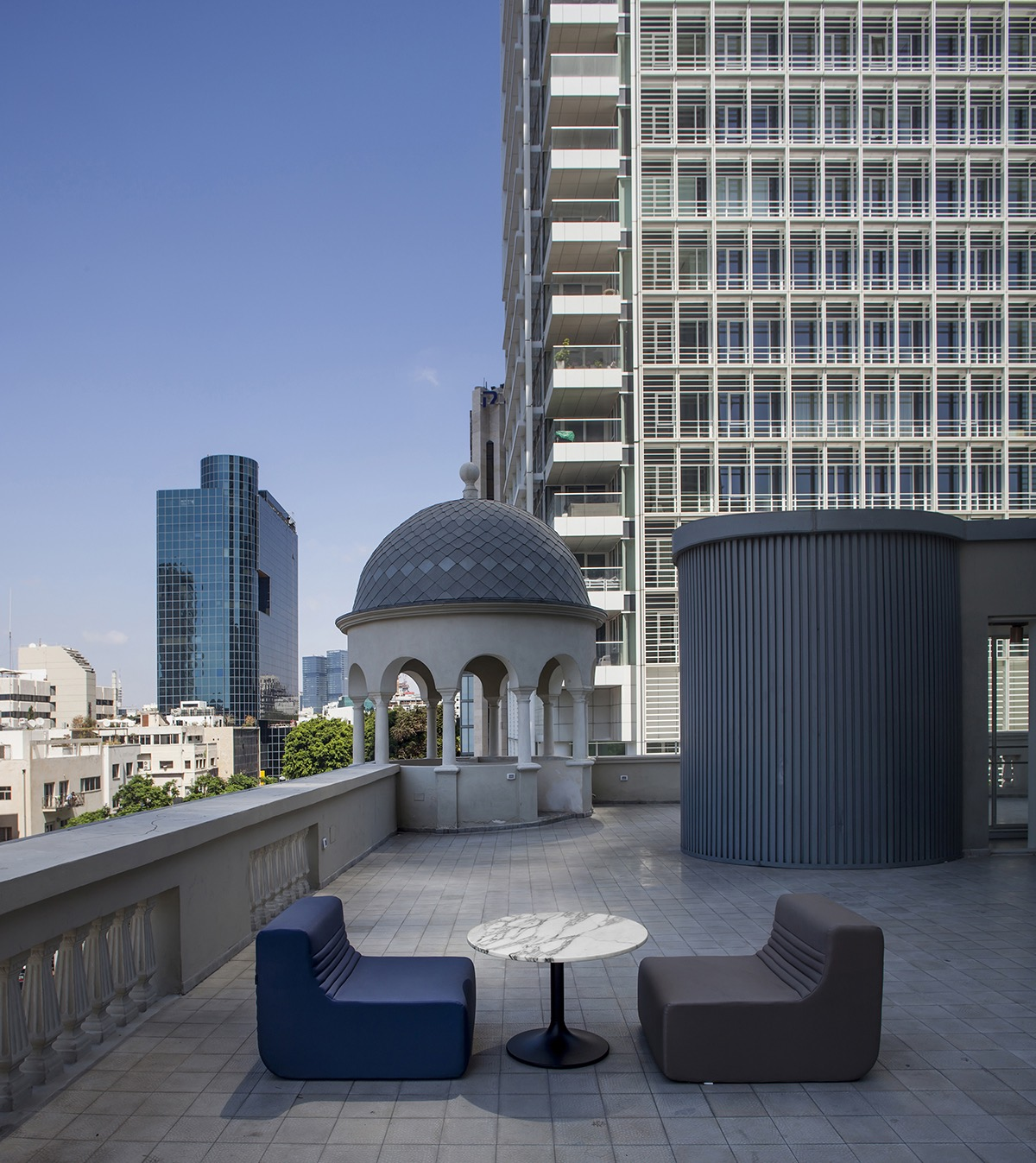 aleph-tel-aviv-office-18