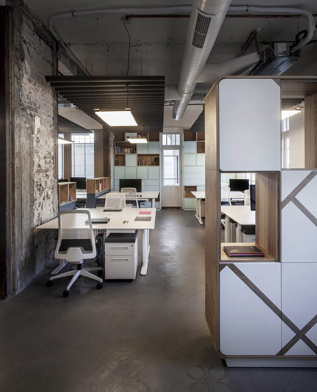 aleph-tel-aviv-office-3