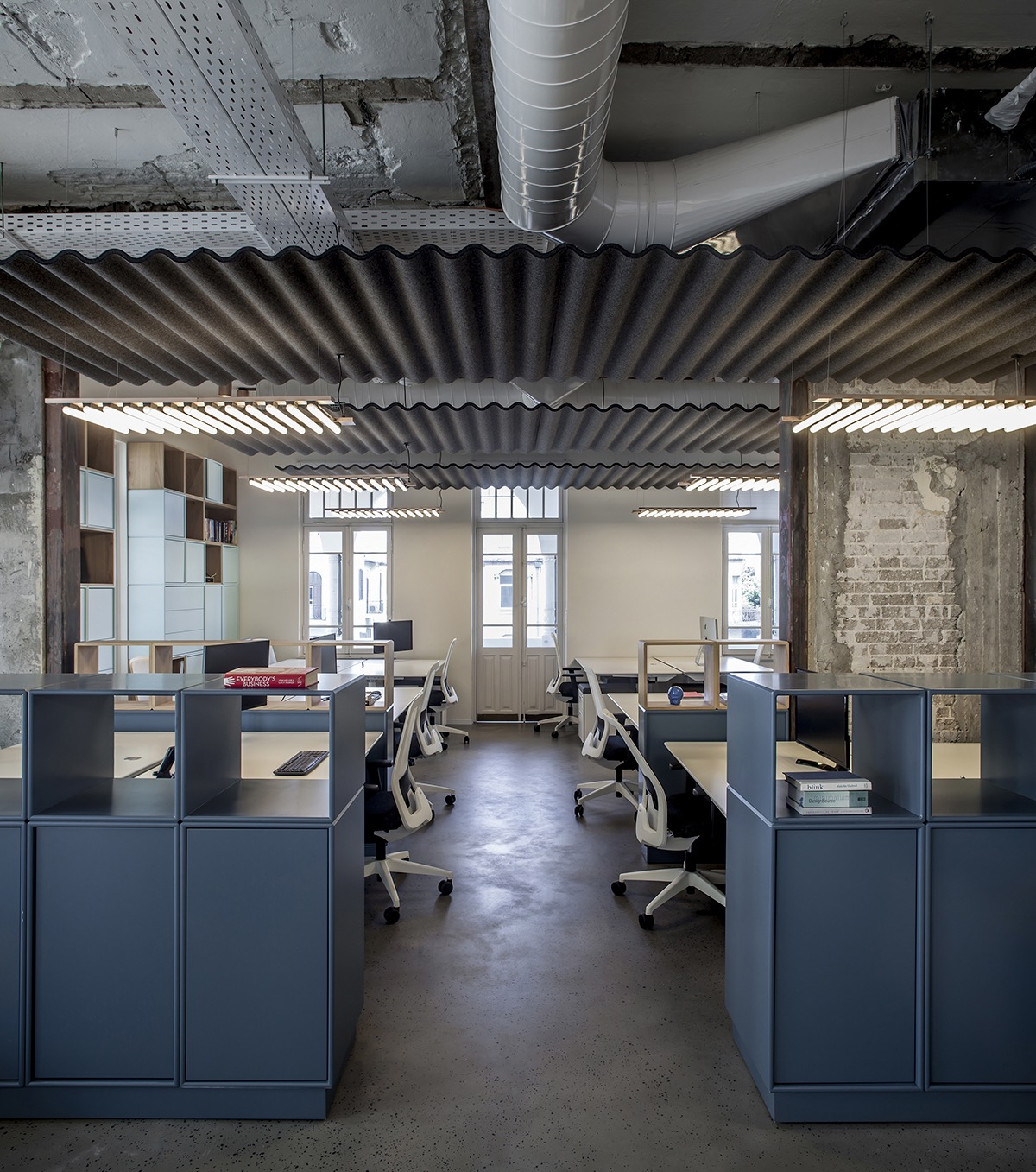 aleph-tel-aviv-office-7