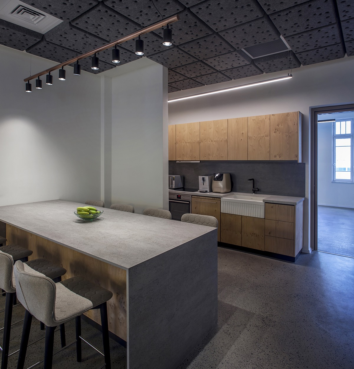 aleph-tel-aviv-office-8