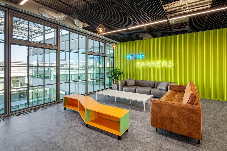 ca-tech-office