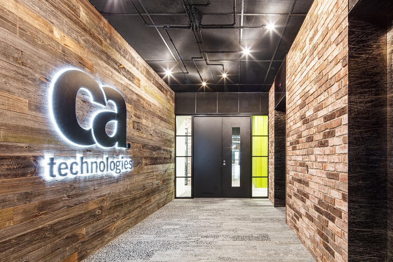 ca-technologies-office-1