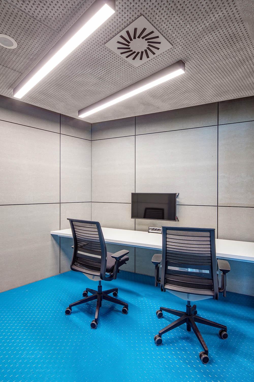 ca-technologies-office-11