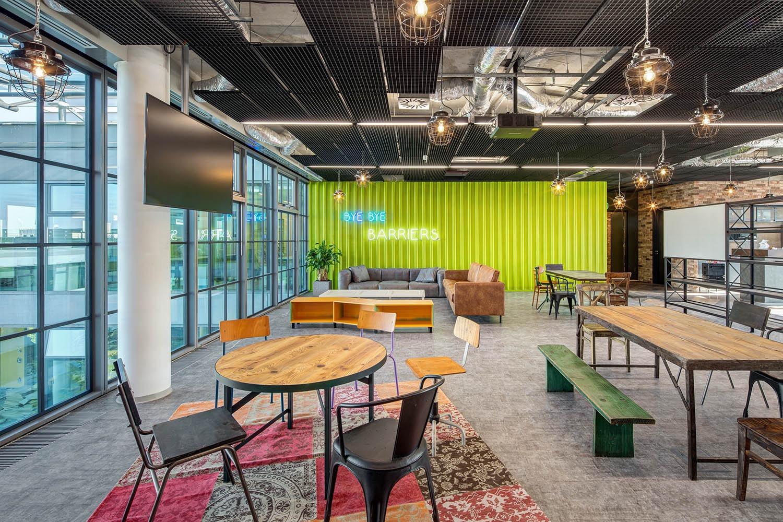 ca-technologies-office-12