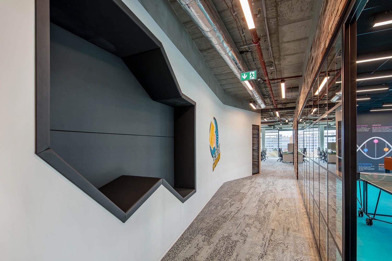 ca-technologies-office-17