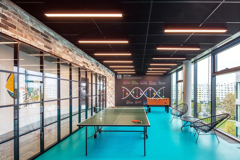 ca-technologies-office-18