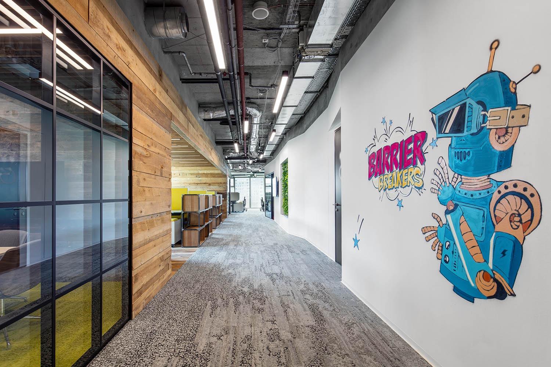 ca-technologies-office-19