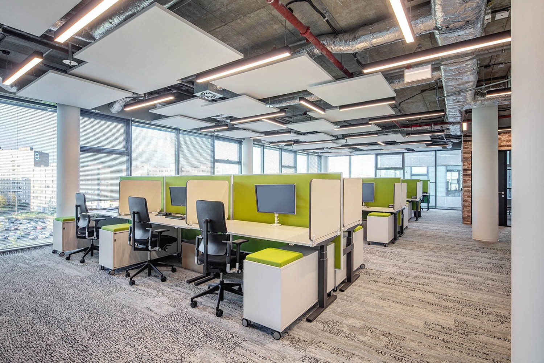 ca-technologies-office-2