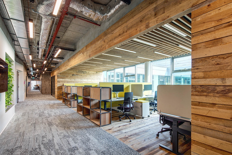 ca-technologies-office-20