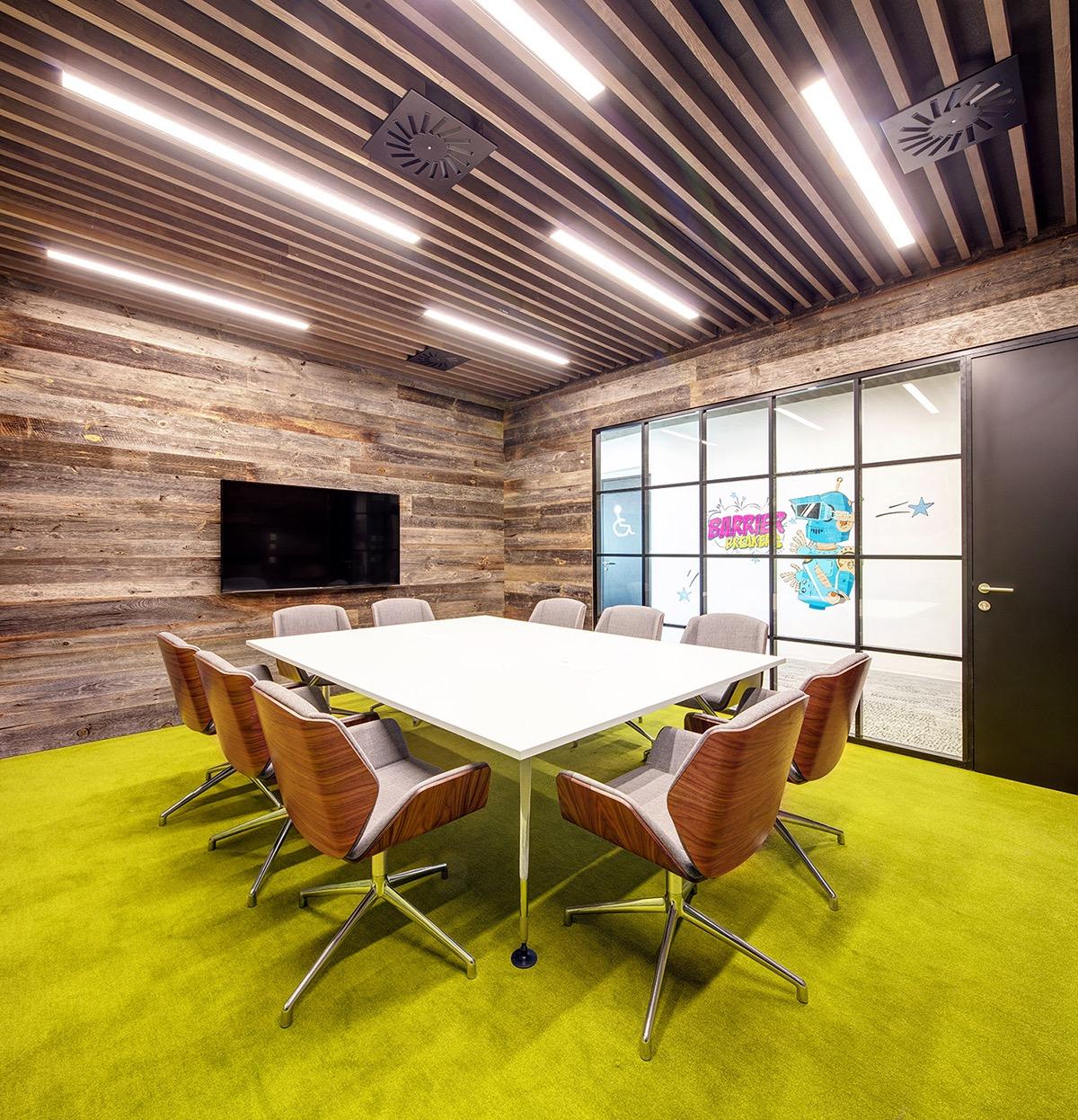 ca-technologies-office-21
