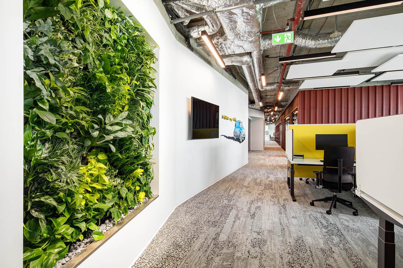 ca-technologies-office-22