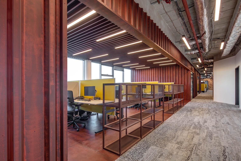 ca-technologies-office-23