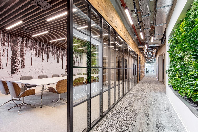 ca-technologies-office-3