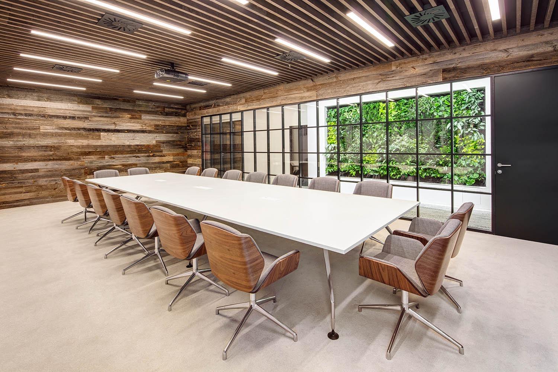 ca-technologies-office-4