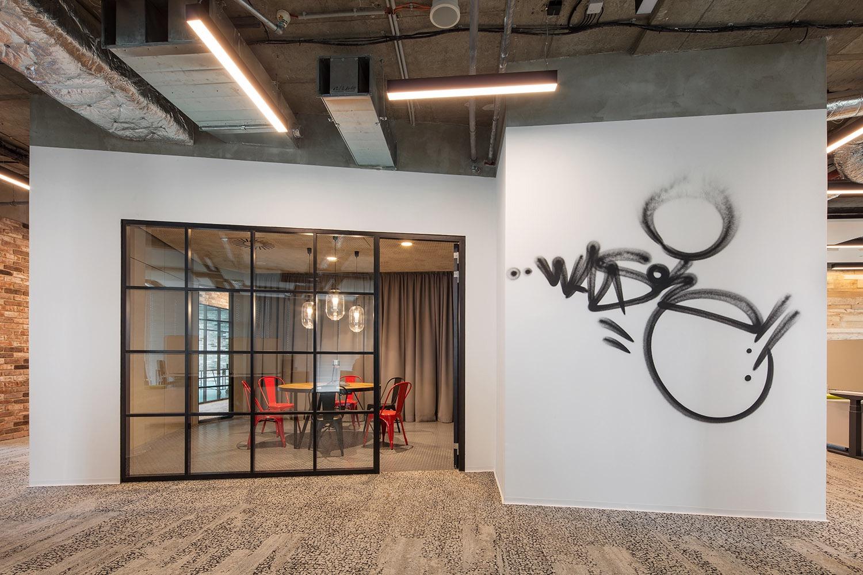 ca-technologies-office-6