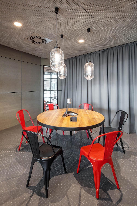 ca-technologies-office-7