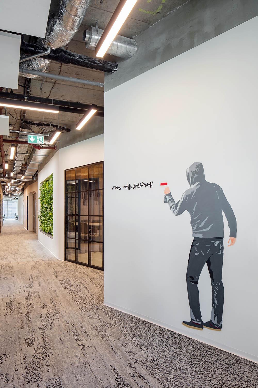 ca-technologies-office-8