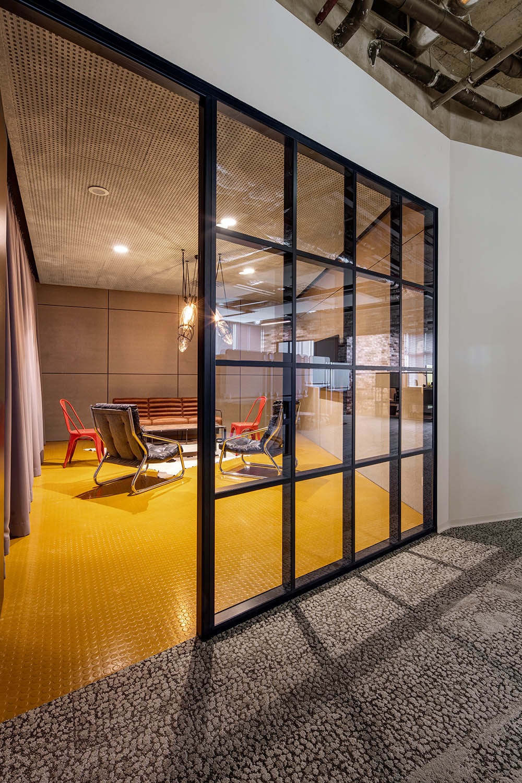 ca-technologies-office-9