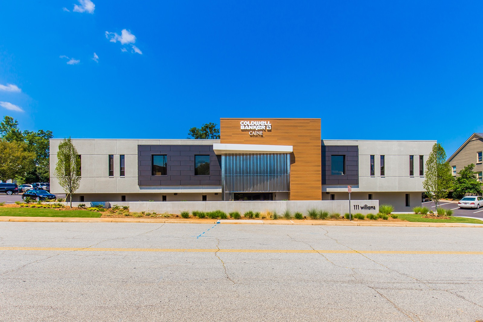coldwell-bank-office-1