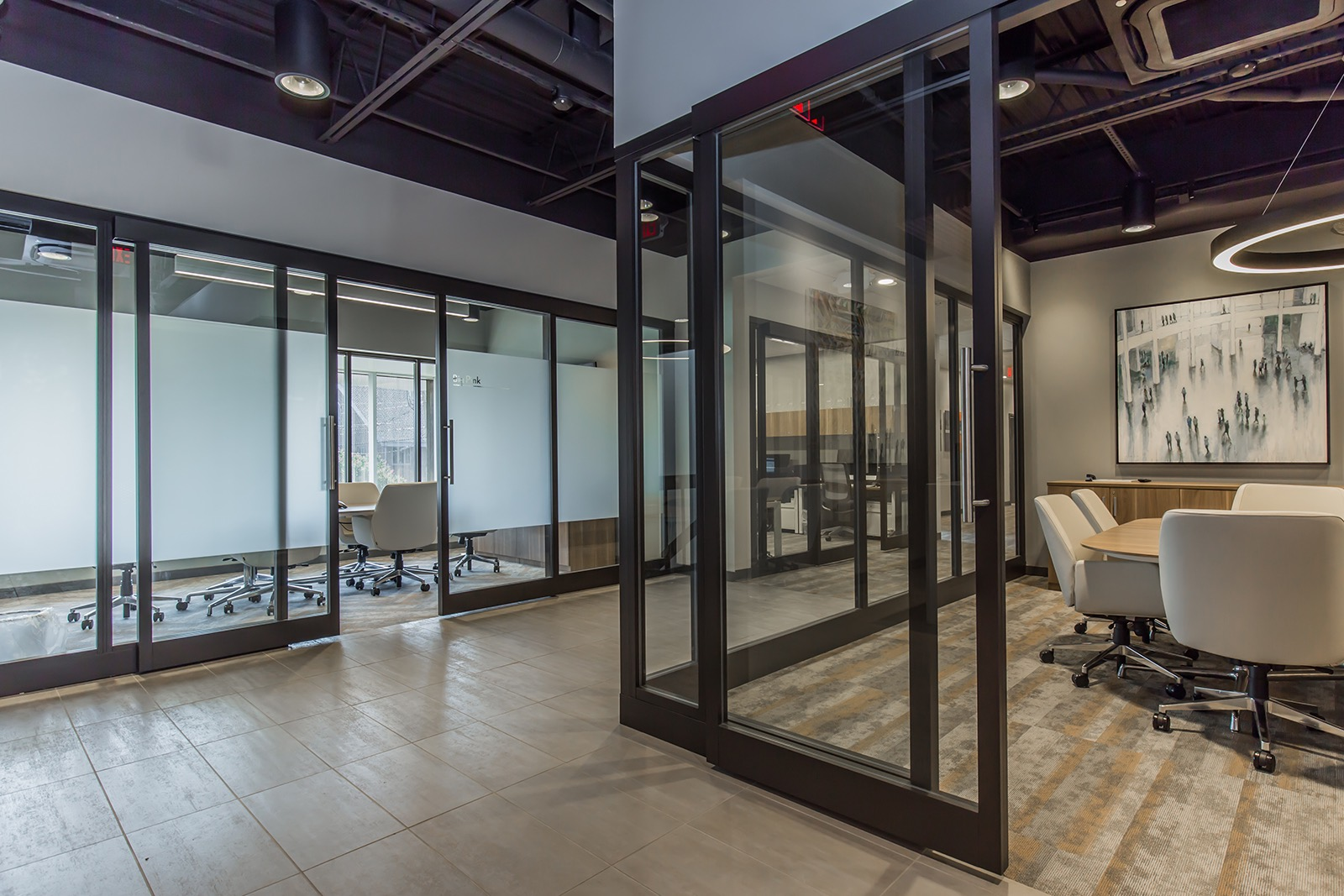 coldwell-bank-office-10
