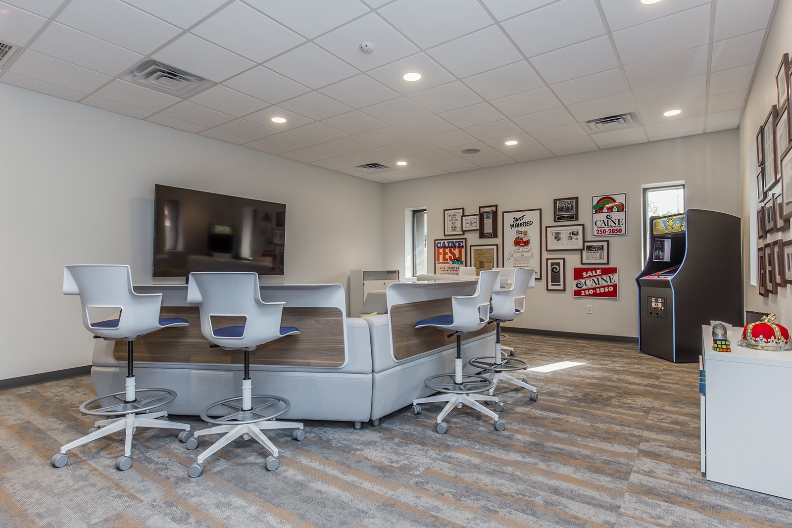 coldwell-bank-office-14