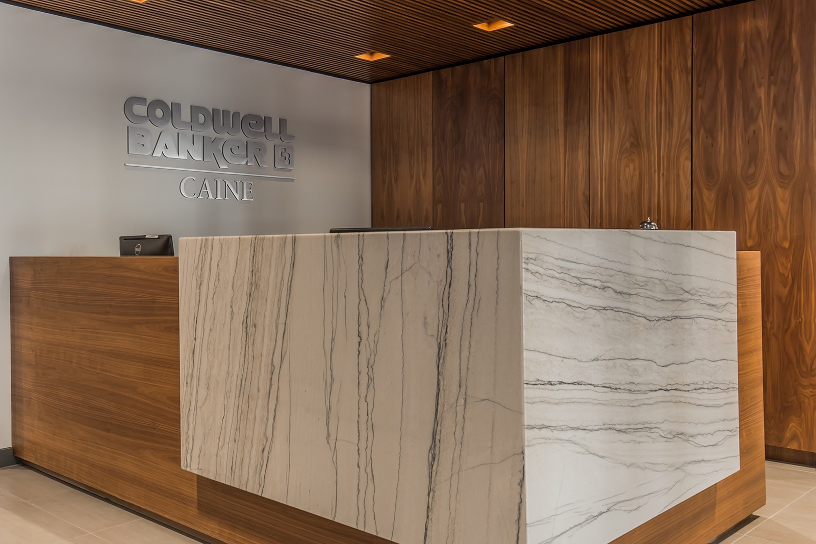 coldwell-bank-office-3