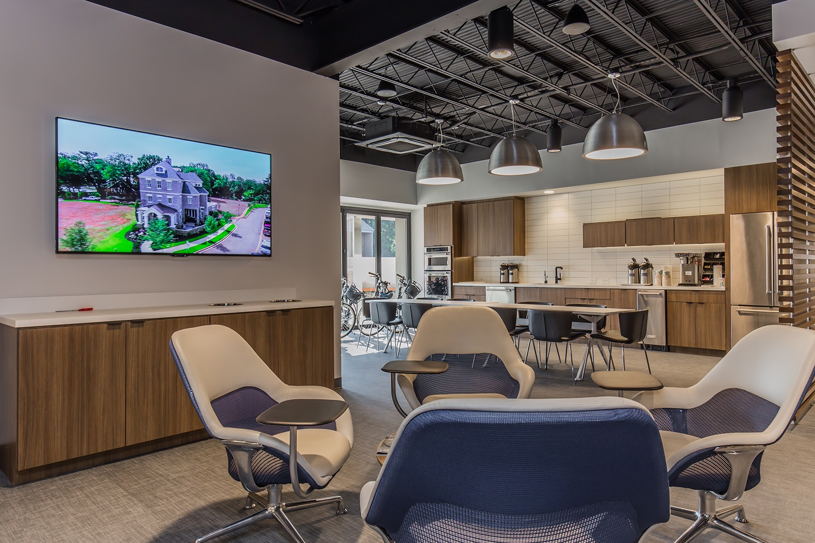 coldwell-bank-office-7