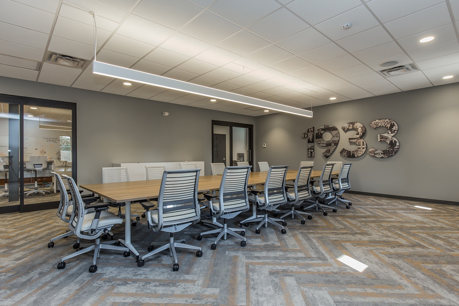 coldwell-bank-office-8