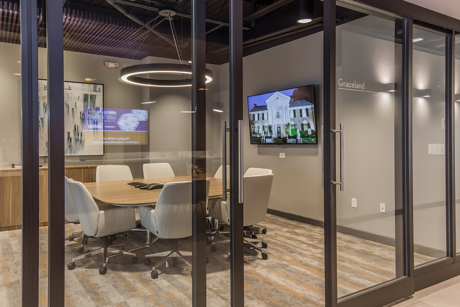 coldwell-bank-office-9