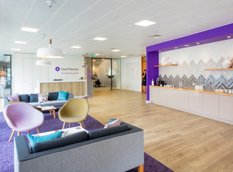 grant-thornton-office-m1