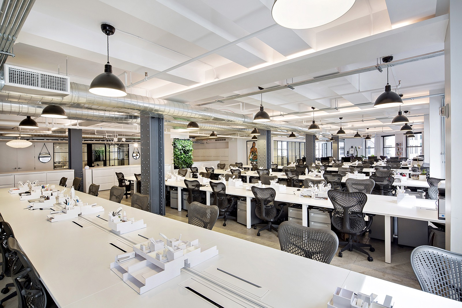 nike-communications-offices-10