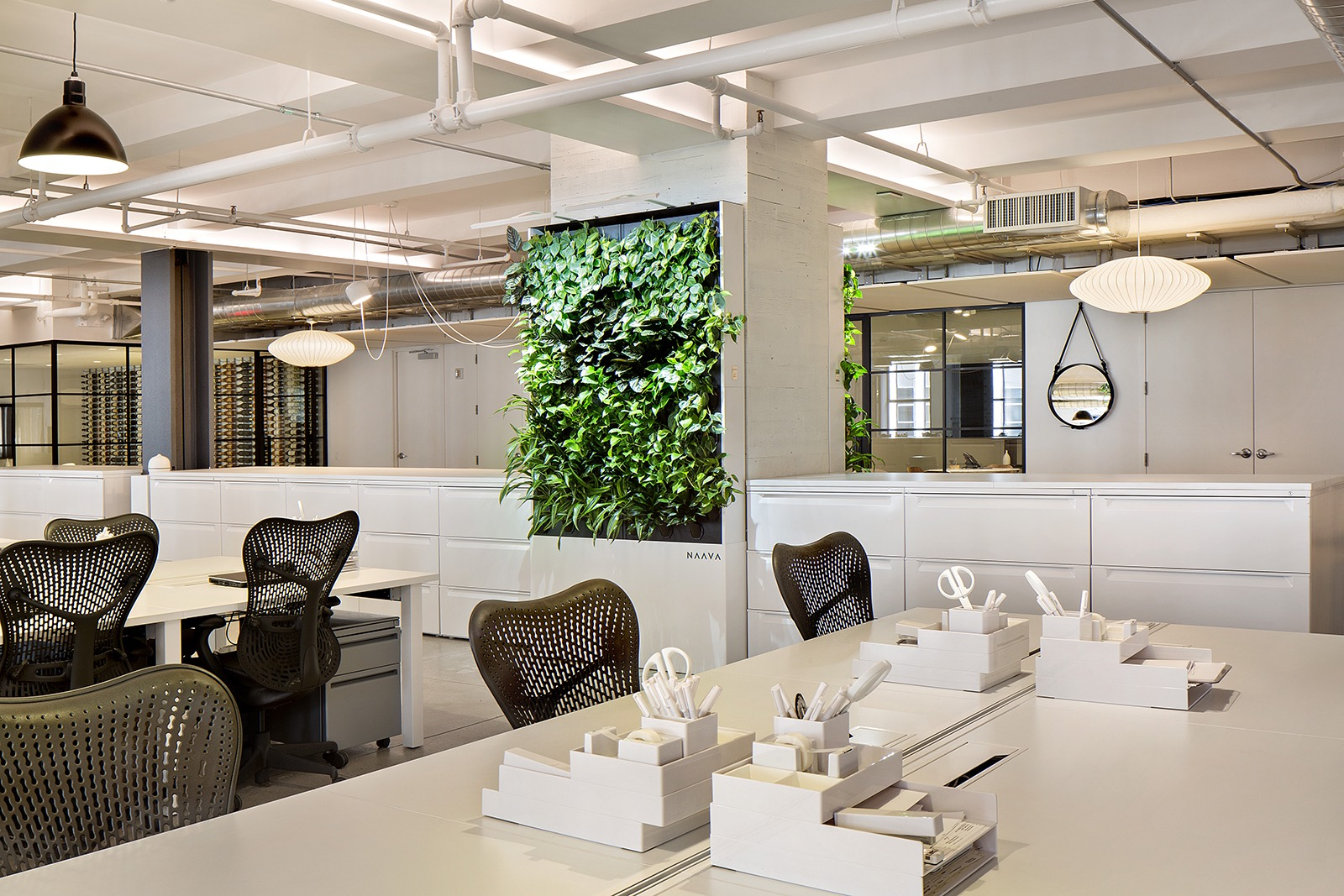 nike-communications-offices-11