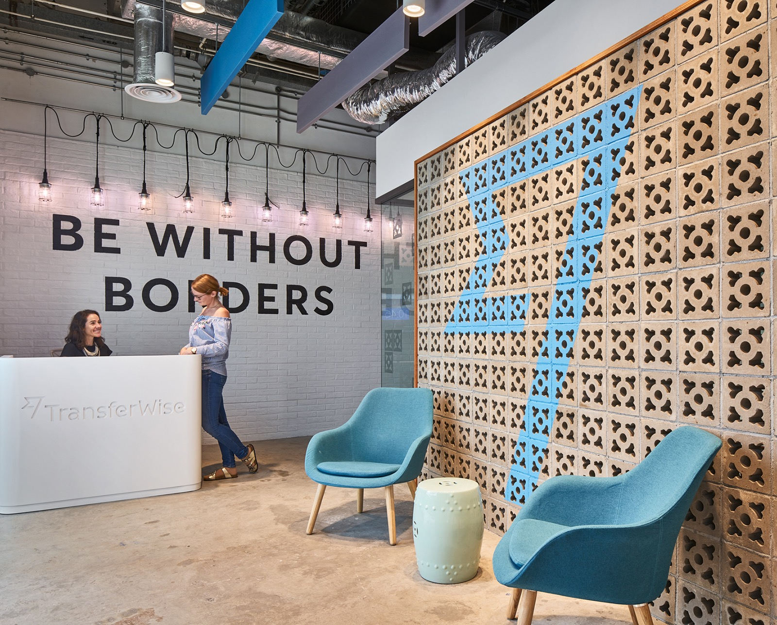 transferwise-singapore-office-1