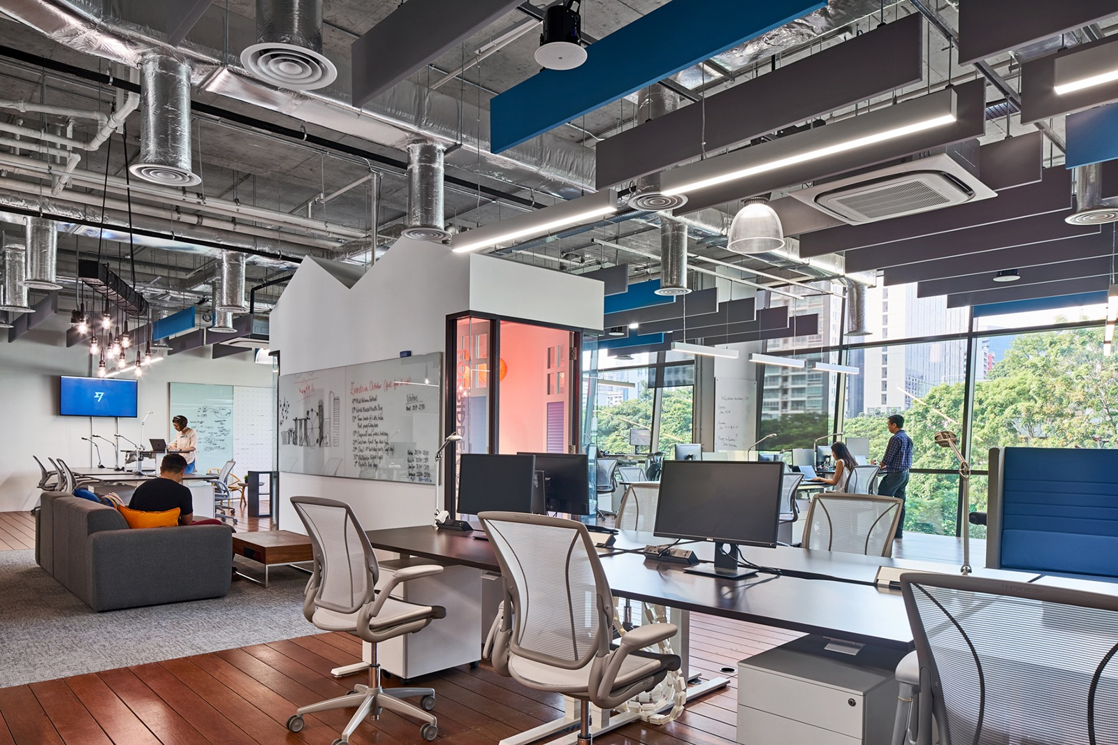 transferwise-singapore-office-4