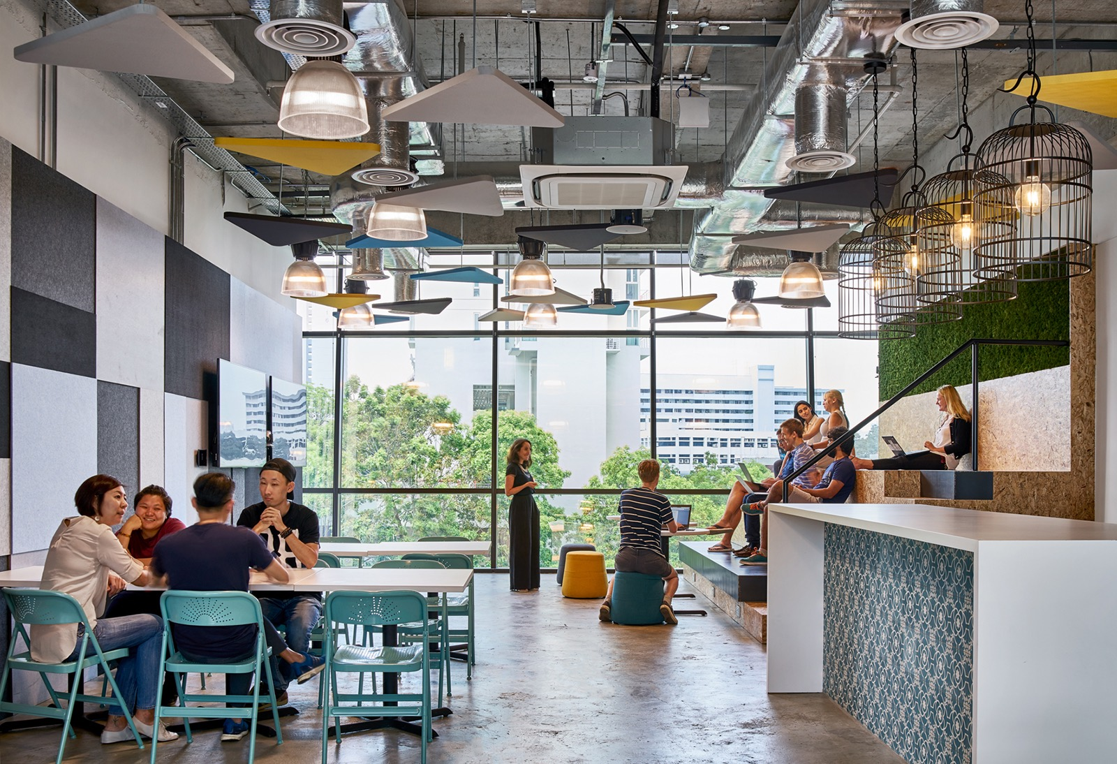 transferwise-singapore-office-7