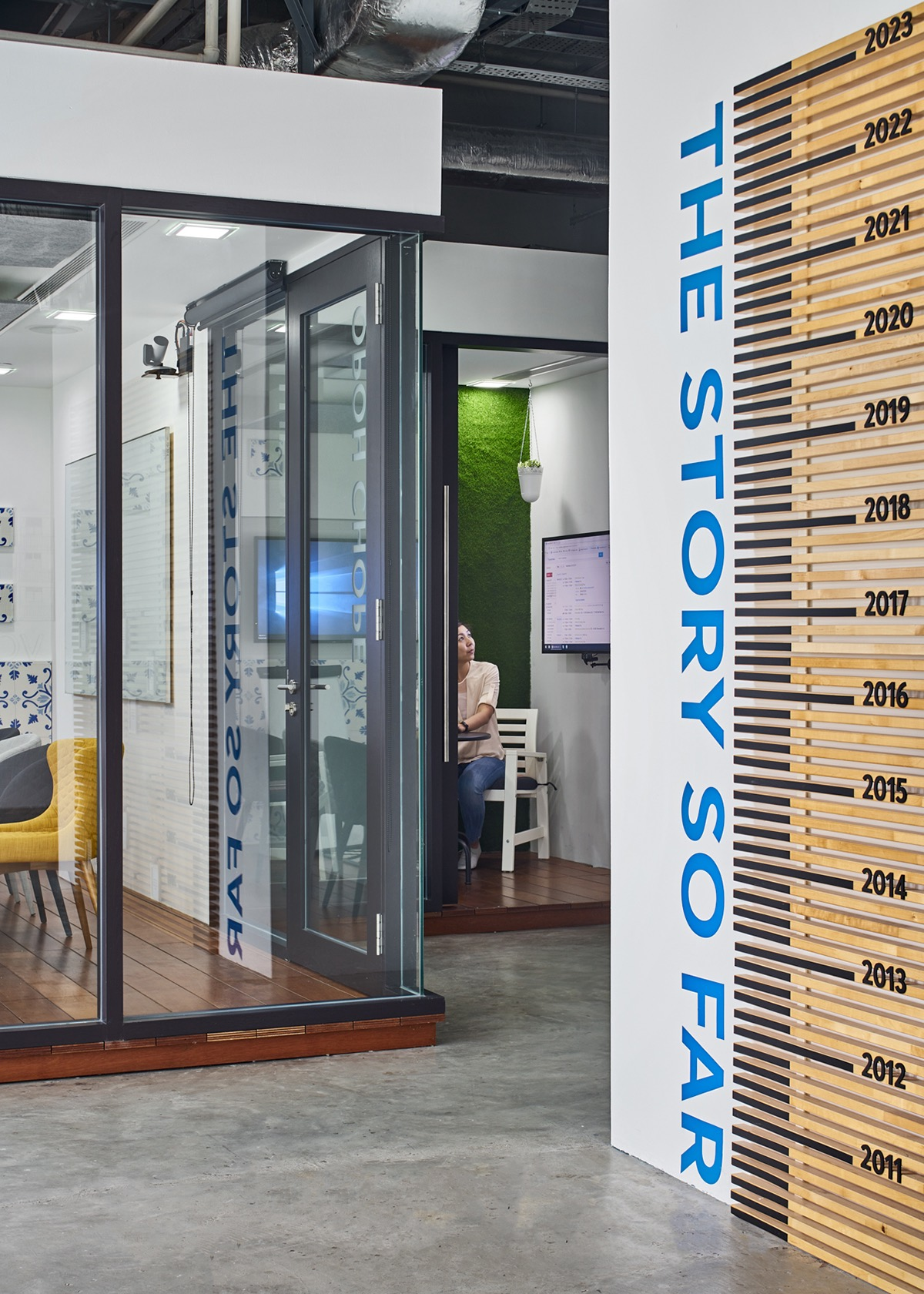 transferwise-singapore-office-8