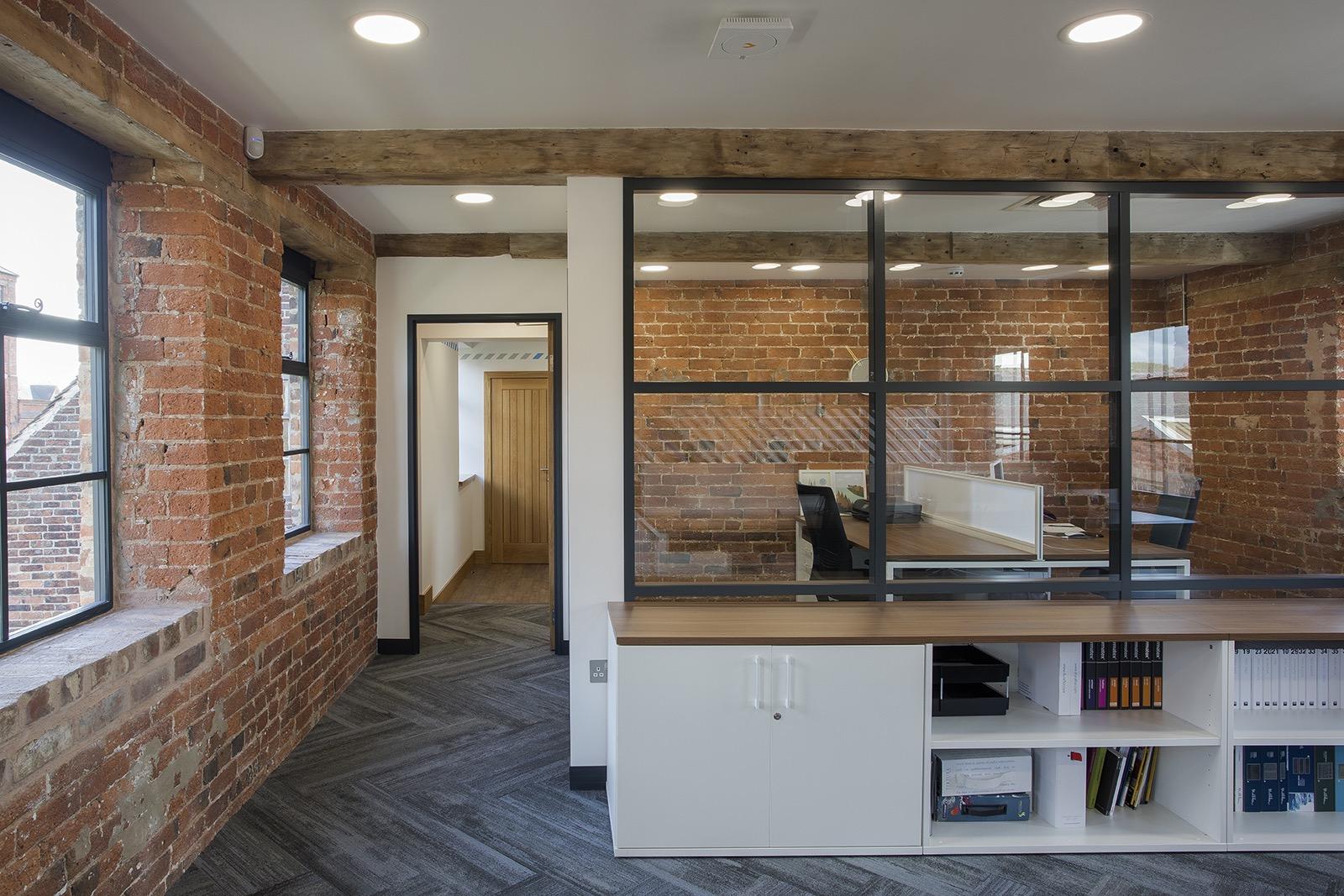aci-office-11