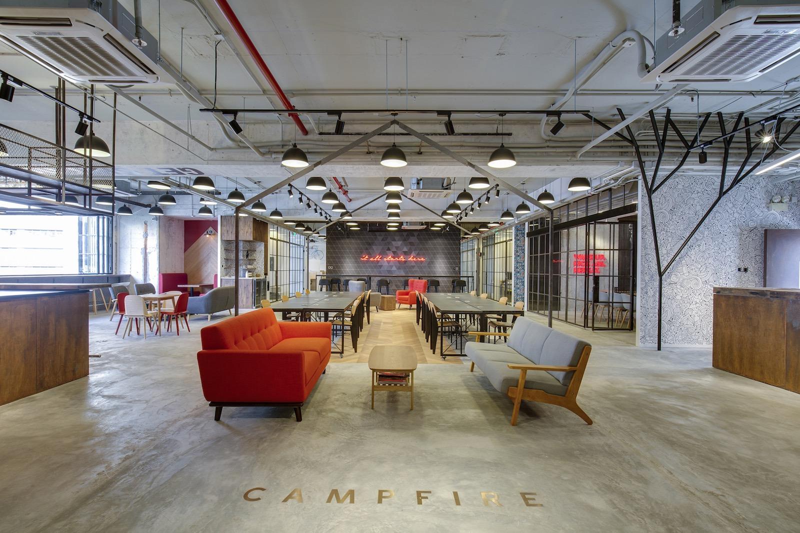 campfire-office-13