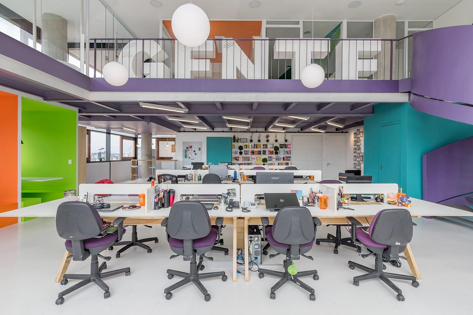 editora-gente-office-3