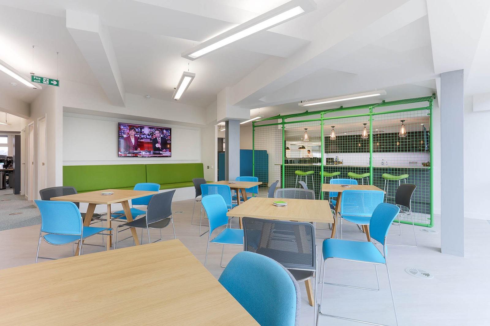 food-and-drink-federation-office-3