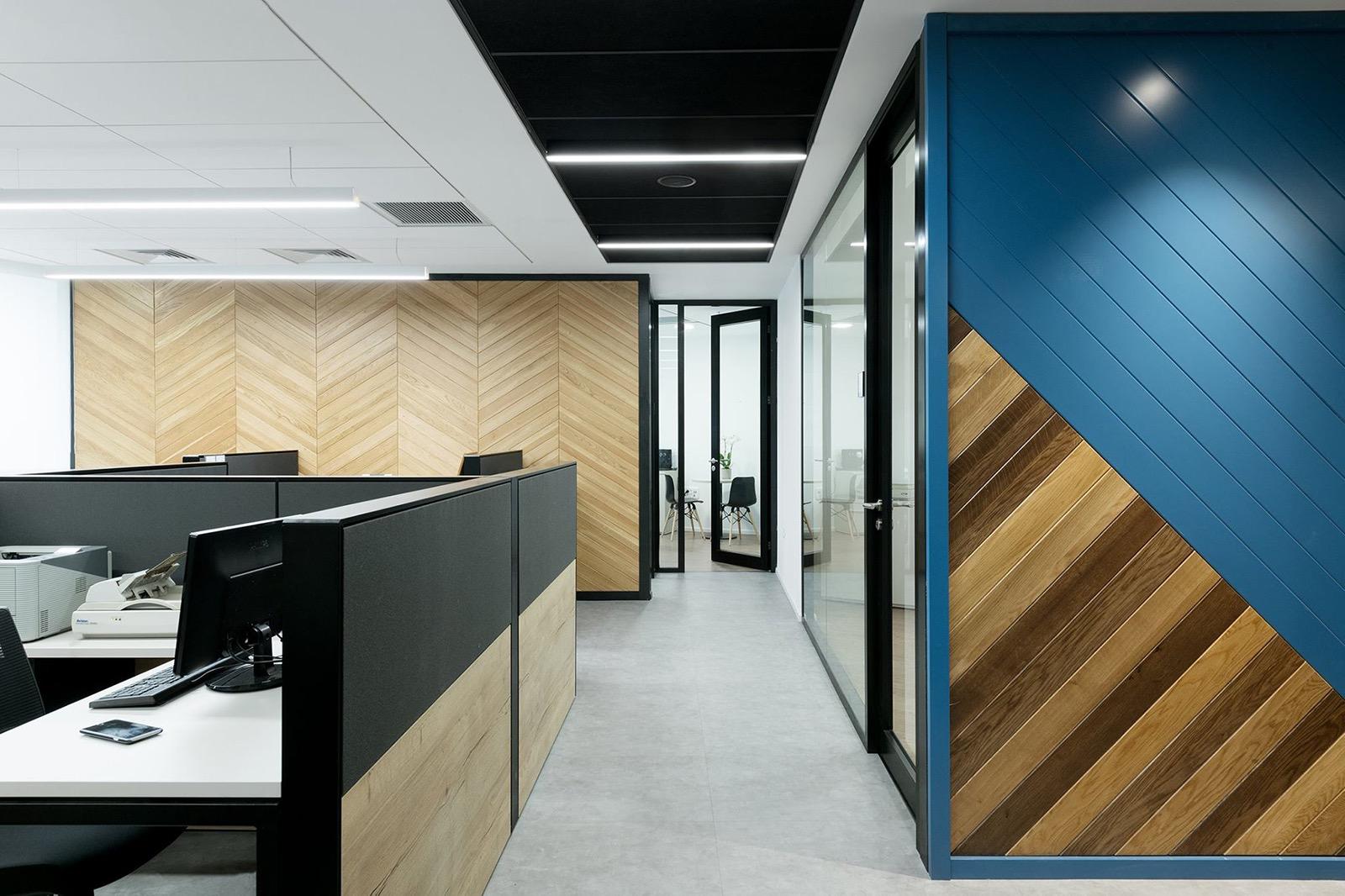 kesh-insurance-office-10