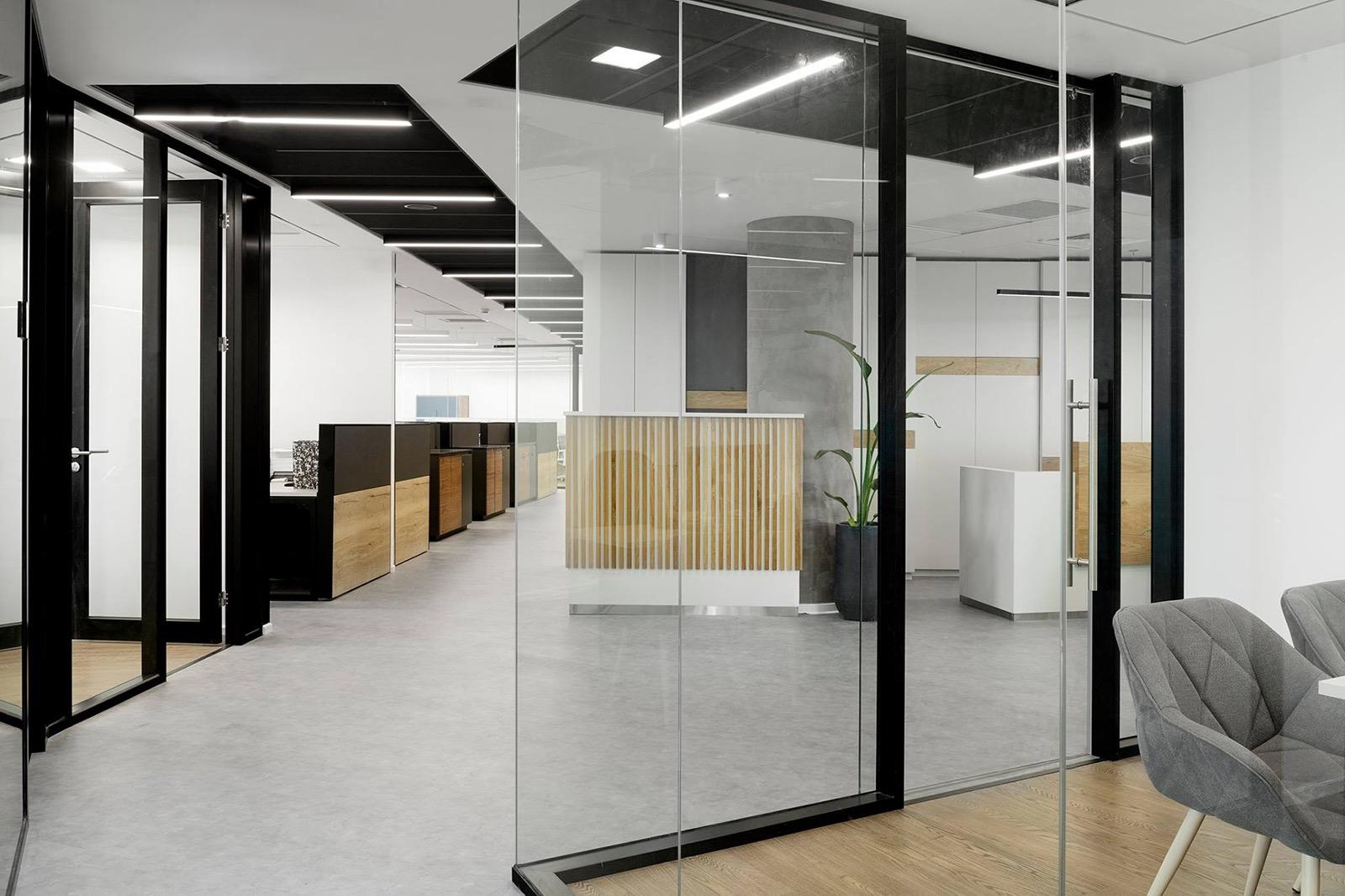 kesh-insurance-office-13