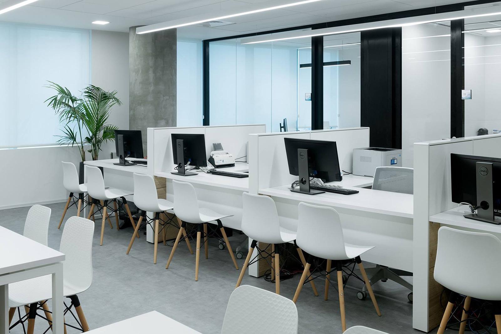 kesh-insurance-office-15
